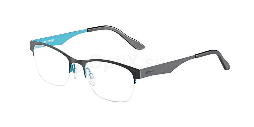 493 203147 , MORGAN Eyewear