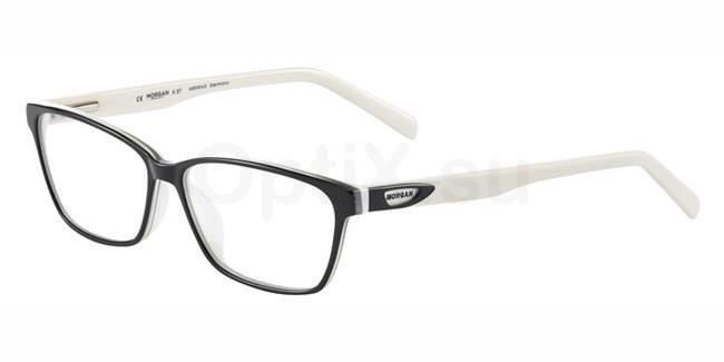 4231 201107 , MORGAN Eyewear