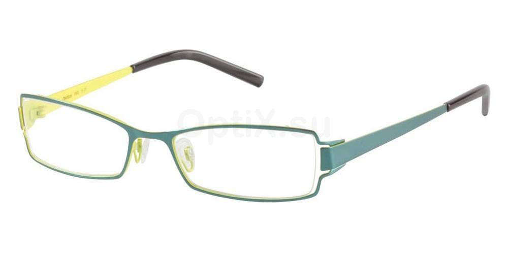 325 203090 , MORGAN Eyewear