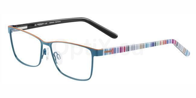 541 203158 , MORGAN Eyewear