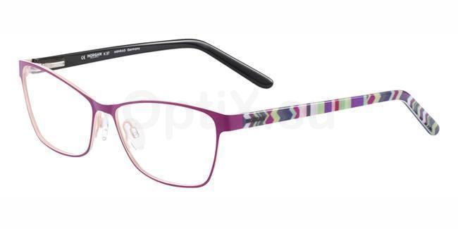 544 203161 , MORGAN Eyewear