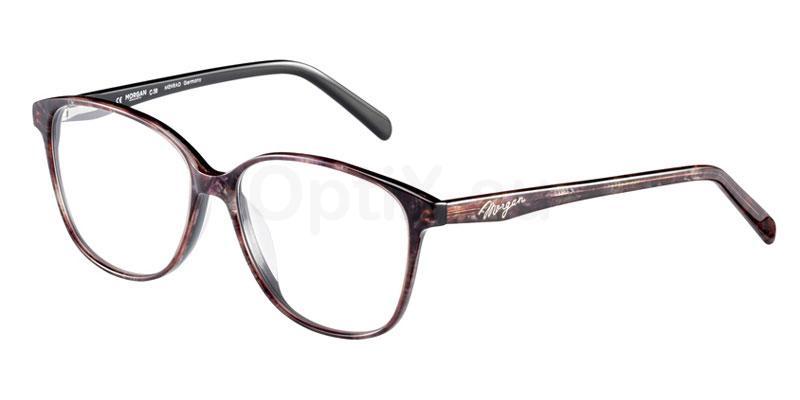 4268 201114 , MORGAN Eyewear