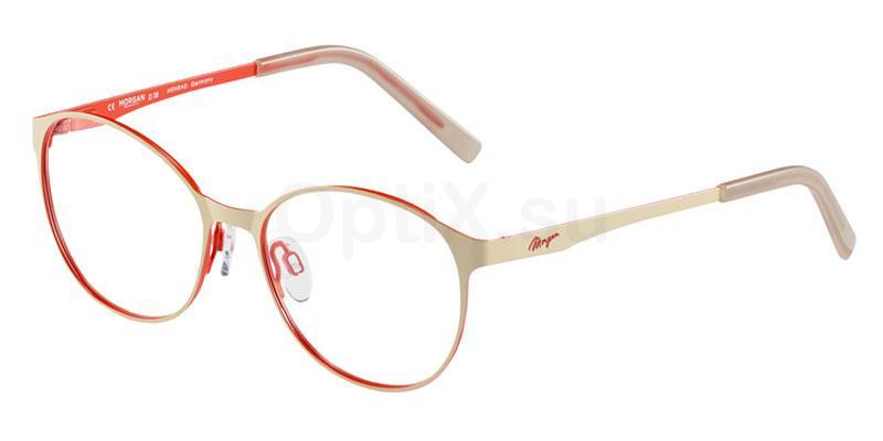 1008 203164 , MORGAN Eyewear