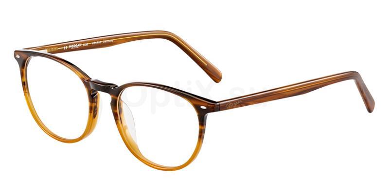 4395 201121 Glasses, MORGAN Eyewear