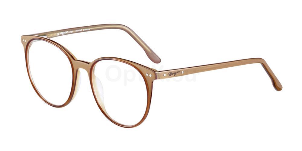 4475 201125 Glasses, MORGAN Eyewear