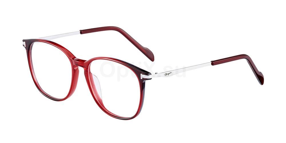 4470 202005 Glasses, MORGAN Eyewear