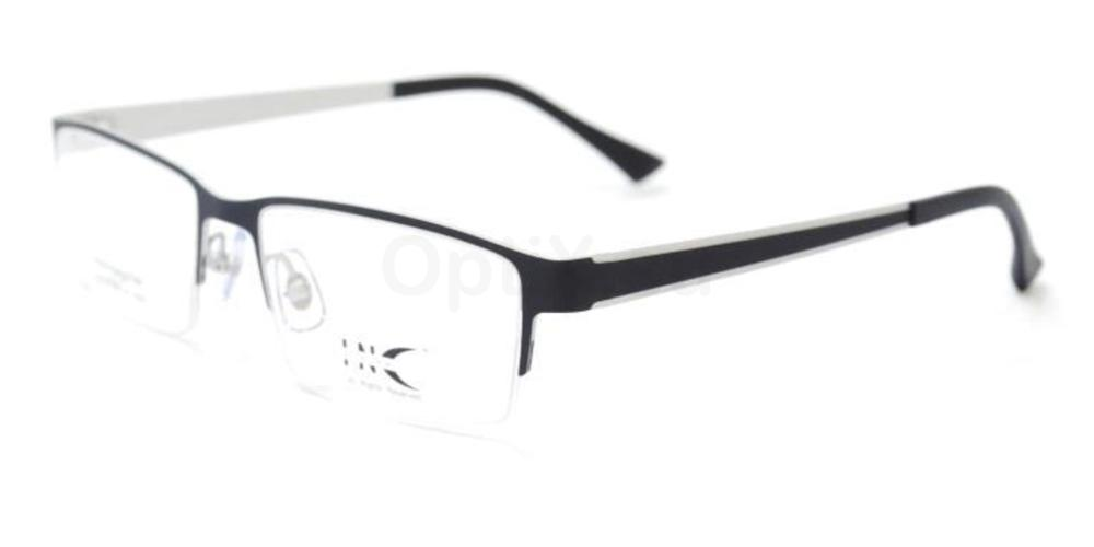 20SR INC 965 Glasses, INC Vision