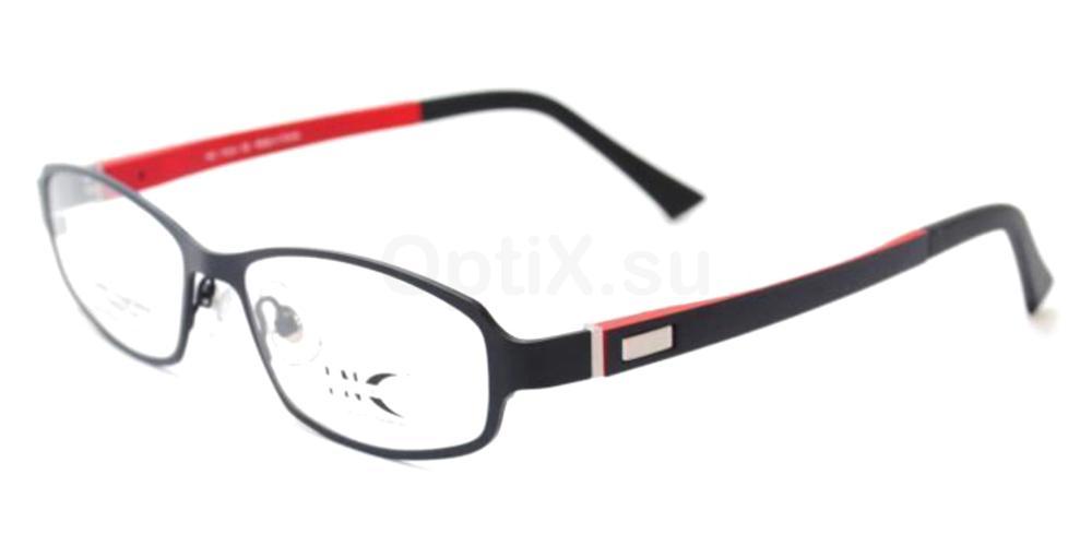 20RD INC 968 Glasses, INC Vision