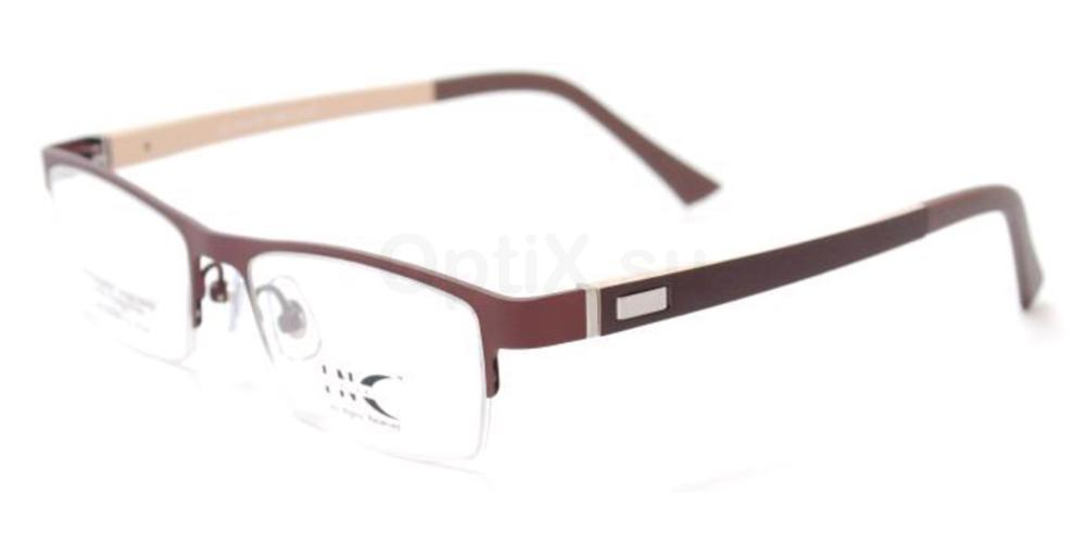 40CM INC 969 Glasses, INC Vision
