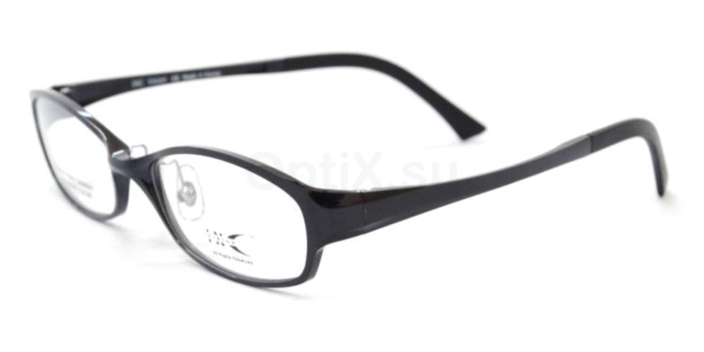 206 INC 973 Glasses, INC Vision