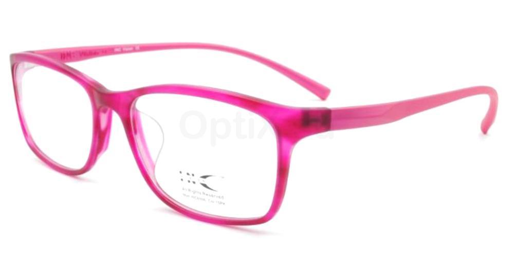 15PK INC 6006 , INC Vision