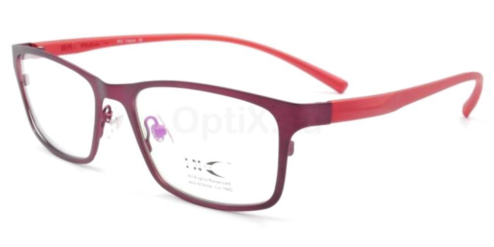 15RD INC 6009 Glasses, INC Vision