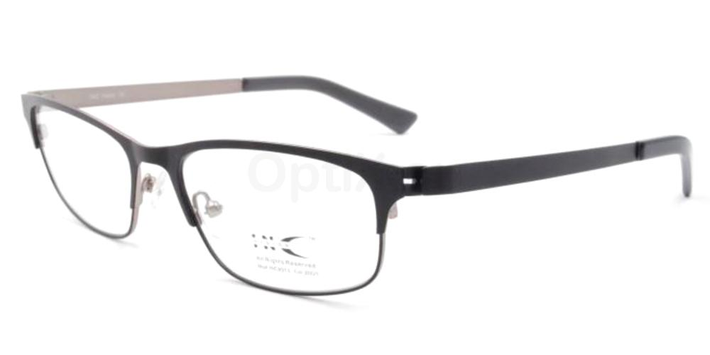 20GY INC 6013 Glasses, INC Vision