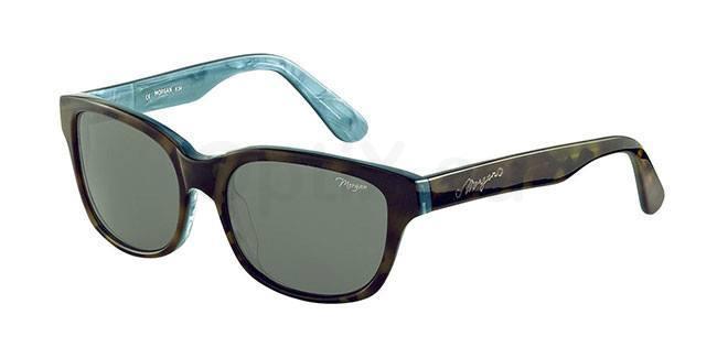 6503 207144 , MORGAN Eyewear