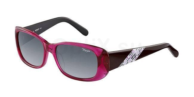 6502 207145 , MORGAN Eyewear