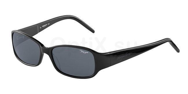 8840 207151 , MORGAN Eyewear