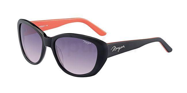 6100 207160 , MORGAN Eyewear