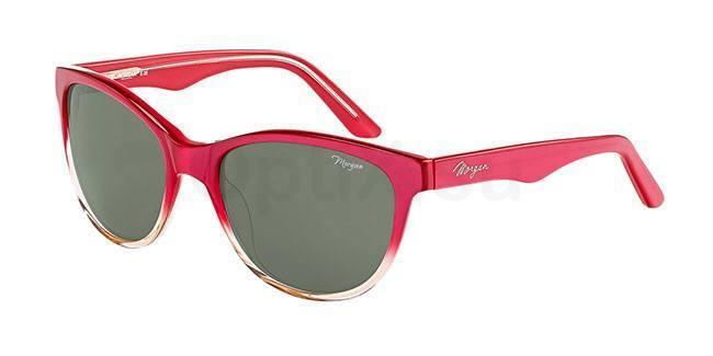 6744 207161 , MORGAN Eyewear
