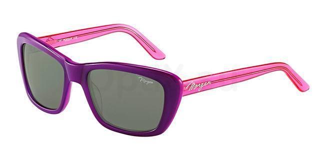6482 207163 , MORGAN Eyewear