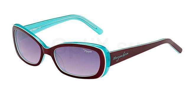 8069 207166 , MORGAN Eyewear