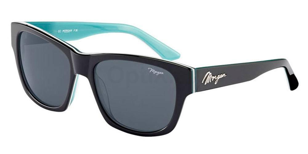 6496 207175 , MORGAN Eyewear
