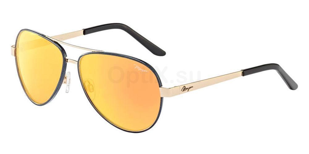 600 207342 , MORGAN Eyewear