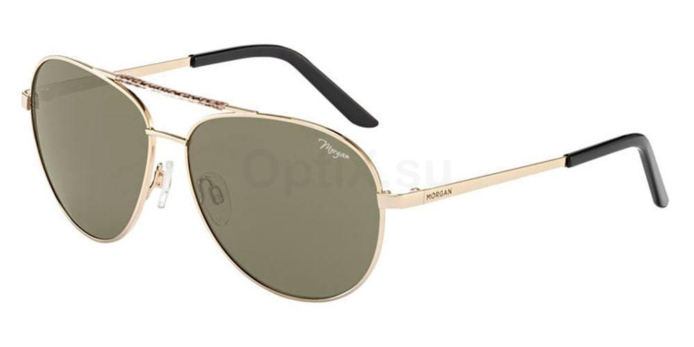 600 207343 , MORGAN Eyewear