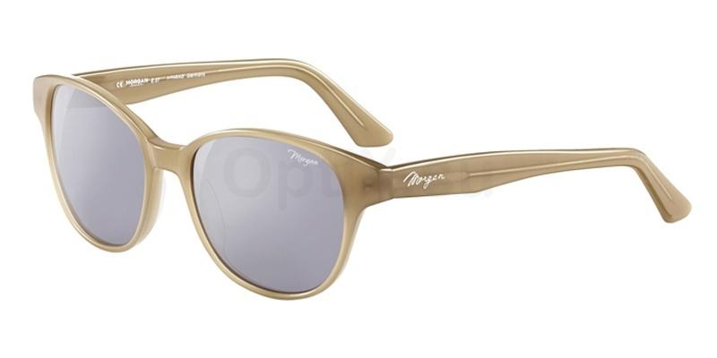6900 207180 , MORGAN Eyewear