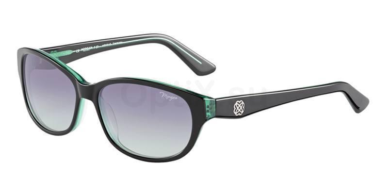 6914 207183 , MORGAN Eyewear