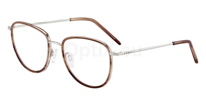 6397 83224 Glasses, JOOP Eyewear