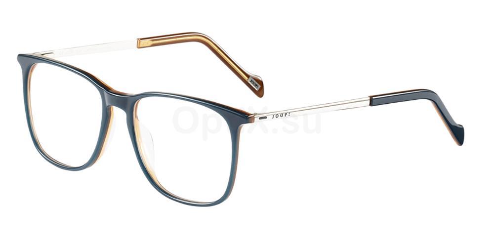 4150 82045 Glasses, JOOP Eyewear
