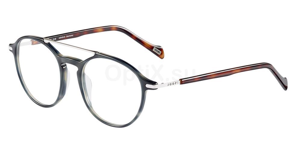 4346 82047 Glasses, JOOP Eyewear