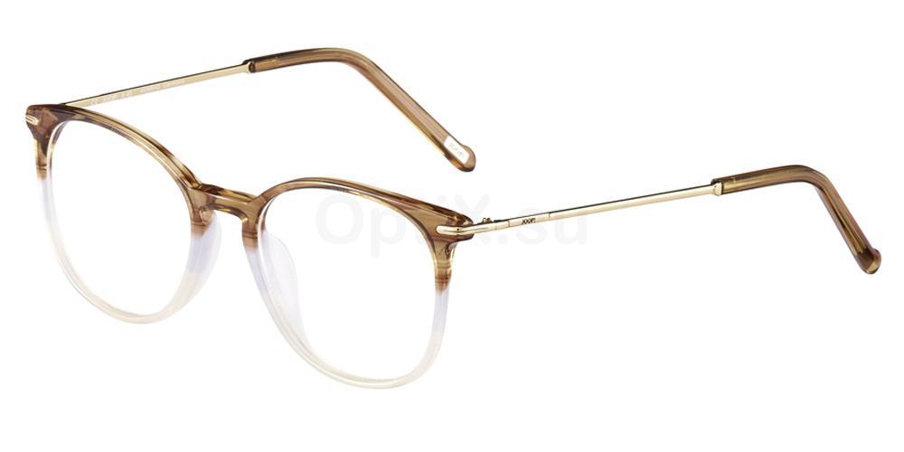 4617 82058 Glasses, JOOP Eyewear