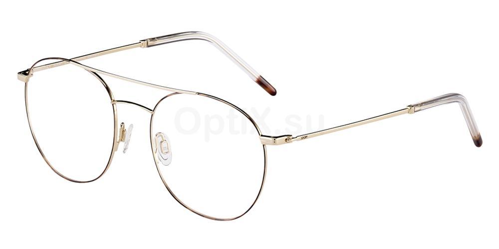 1036 83251 Glasses, JOOP Eyewear