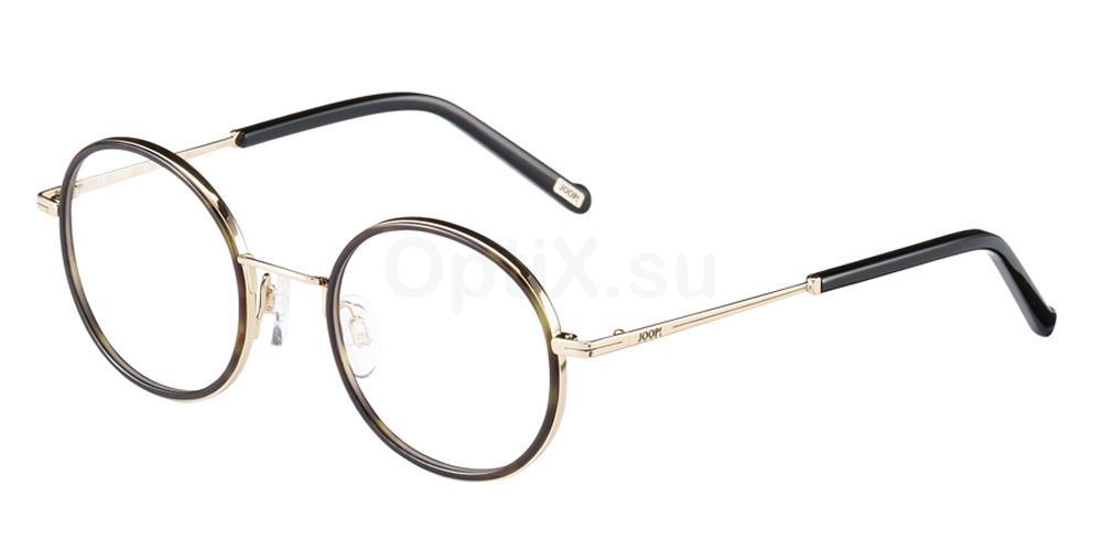 4375 83258 Glasses, JOOP Eyewear
