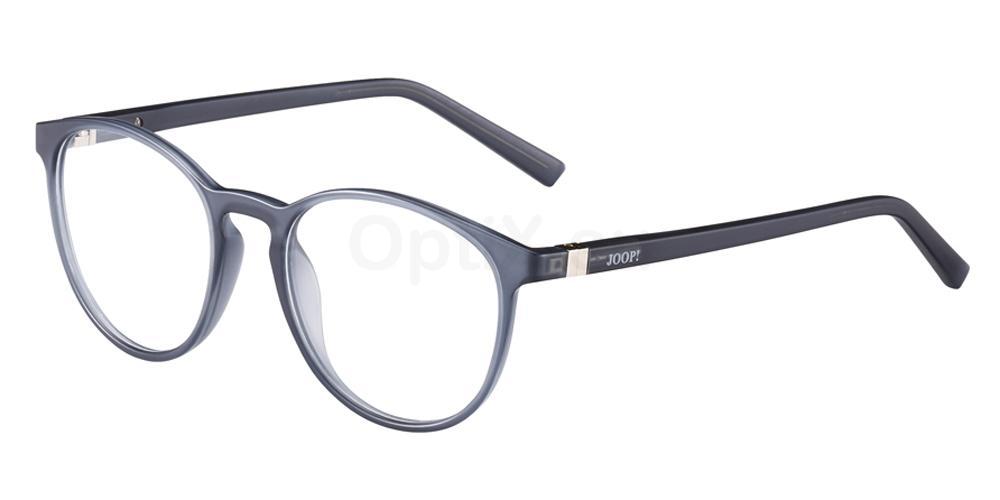 3100 86004 Glasses, JOOP Eyewear