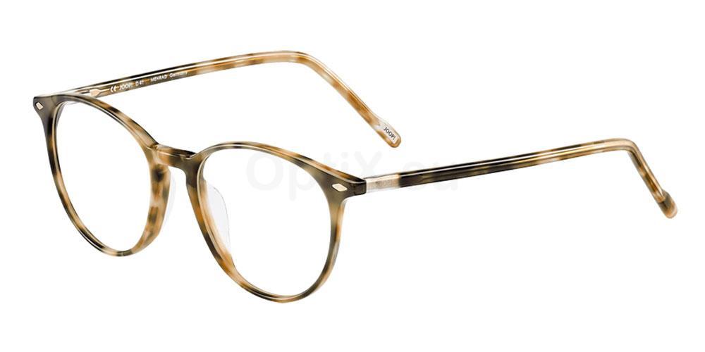 4637 81180 Glasses, JOOP Eyewear