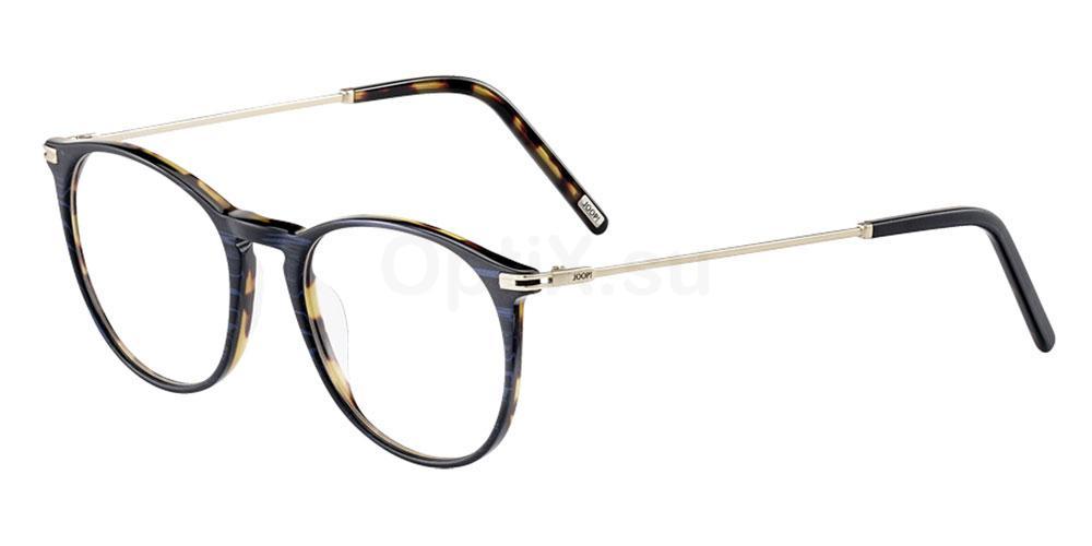 4640 82063 Glasses, JOOP Eyewear