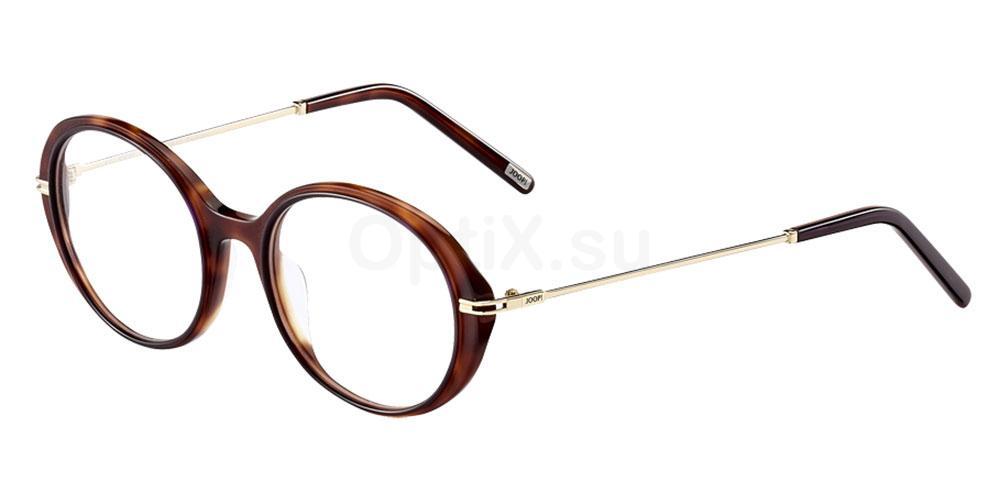 4643 82064 Glasses, JOOP Eyewear