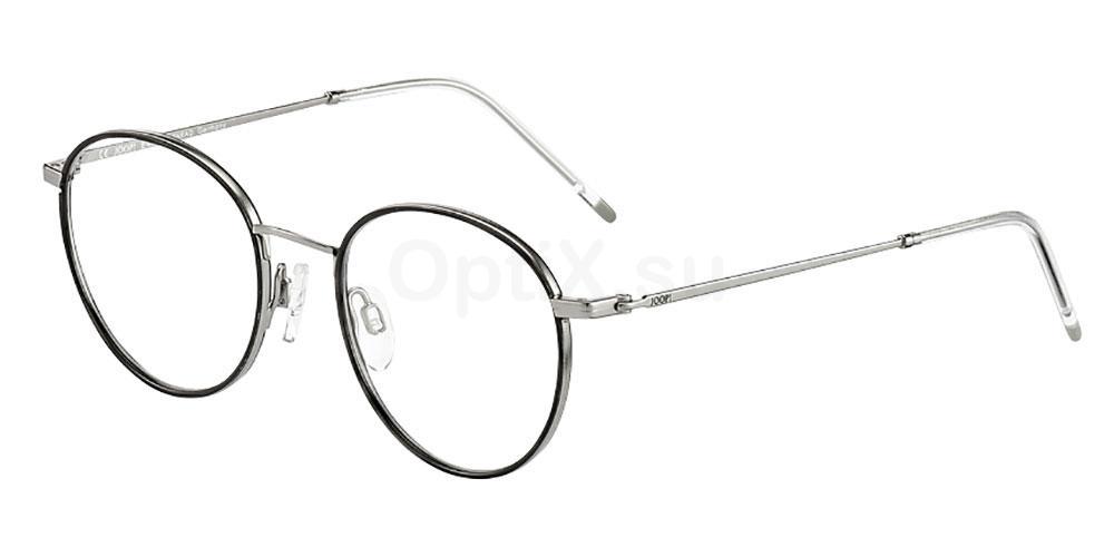 4346 83261 Glasses, JOOP Eyewear