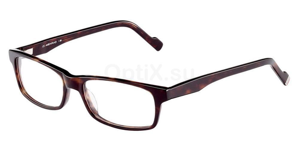 8940 11039 , MENRAD Eyewear