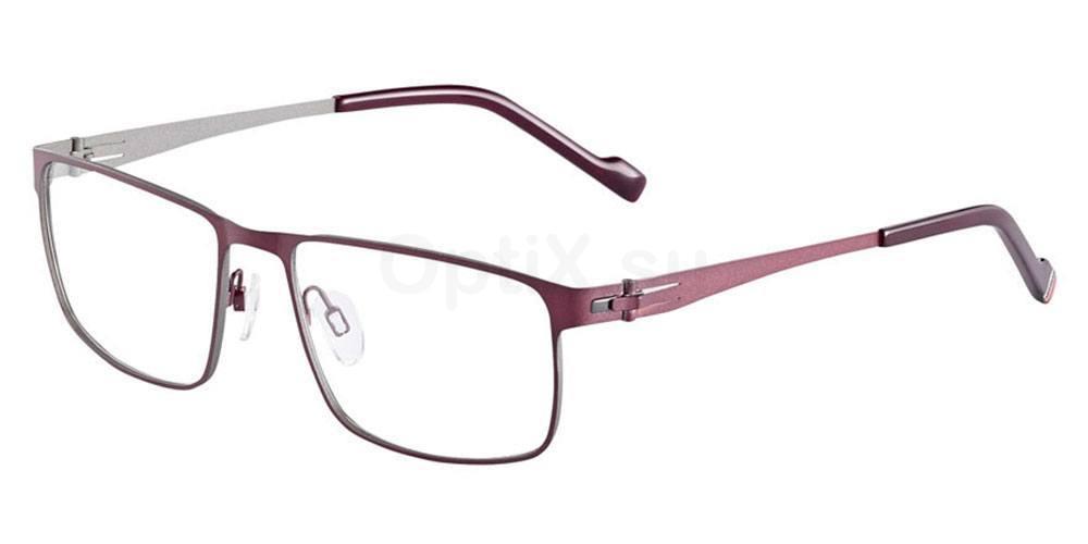2100 14111 , MENRAD Eyewear