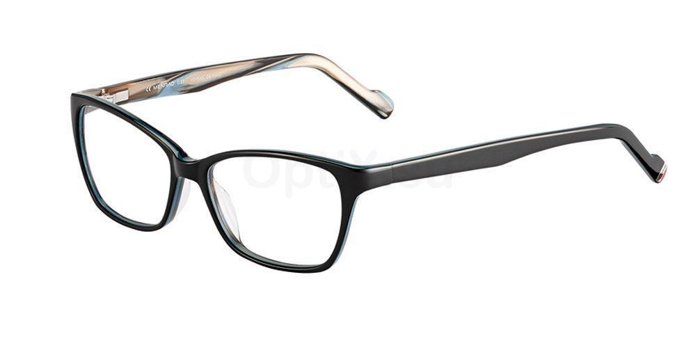 4060 11048 , MENRAD Eyewear