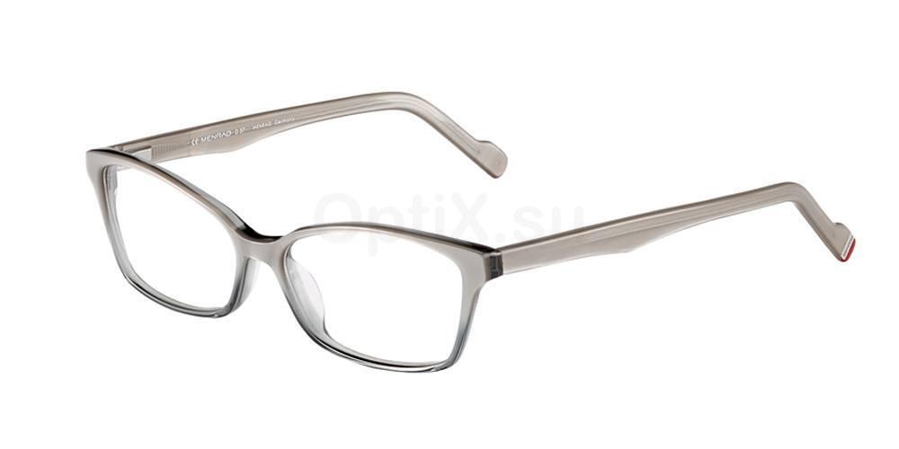 4079 11054 Glasses, MENRAD Eyewear