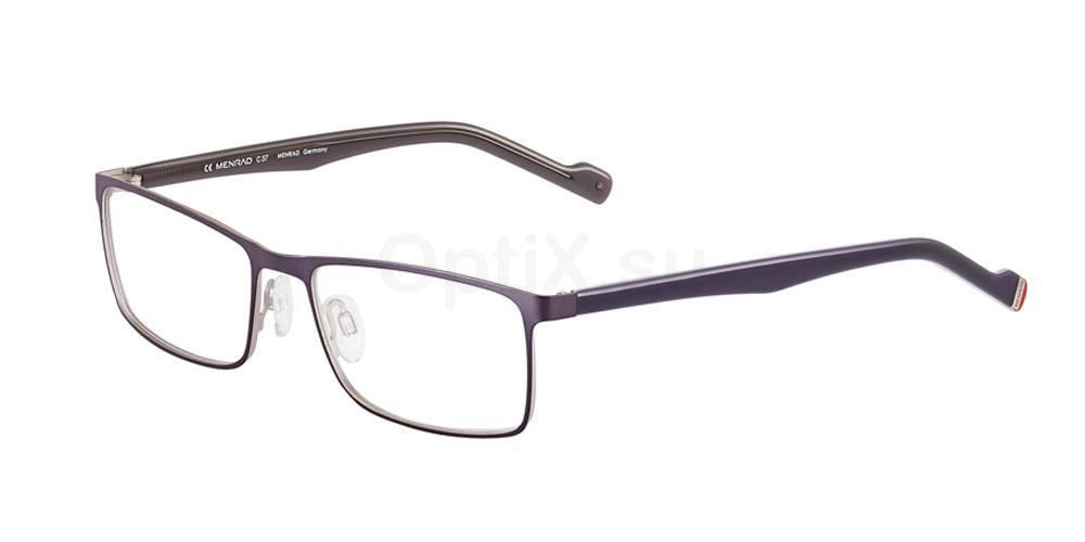 1738 13351 , MENRAD Eyewear