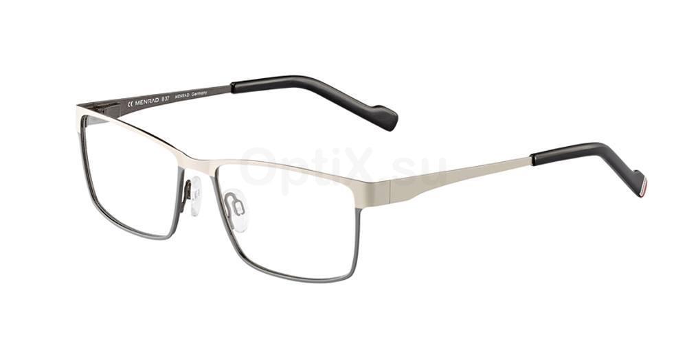 1729 13355 , MENRAD Eyewear