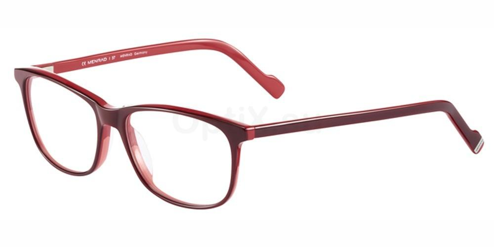6986 11062 Glasses, MENRAD Eyewear