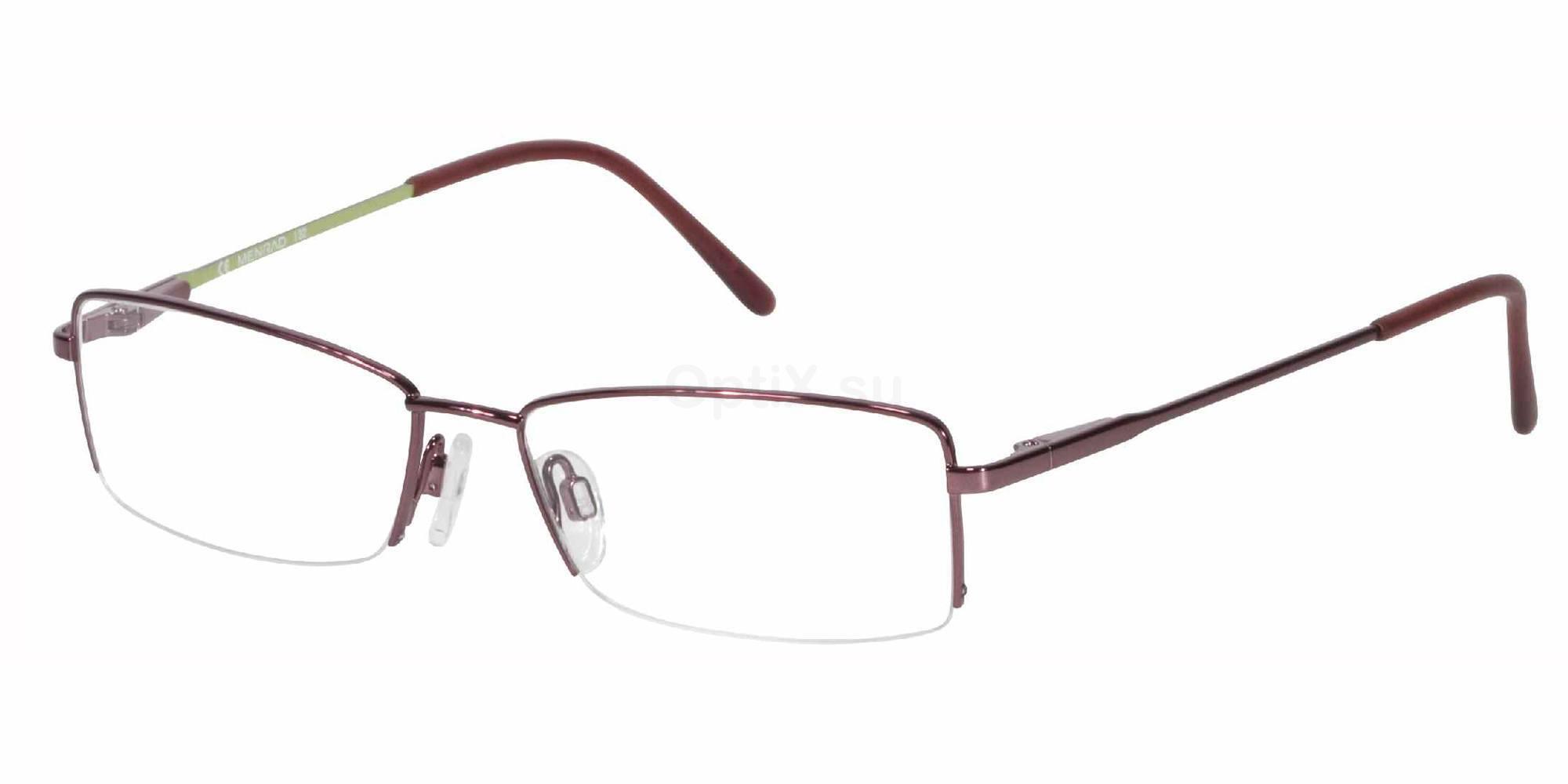 1425 13909 , MENRAD Eyewear