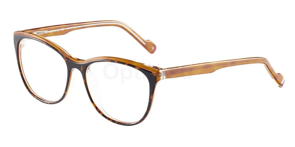 4359 11072 Glasses, MENRAD Eyewear