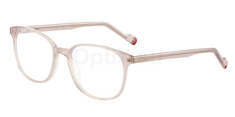 4119 11076 Glasses, MENRAD Eyewear